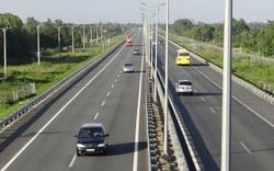 Địa phương mong muốn có đường cao tốc thì phải chủ động vào cuộc