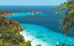 Đảo Phuket dự kiến đón khách quốc tế đã tiêm vaccine từ ngày 1/7