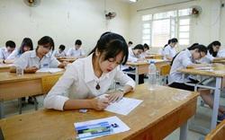 Thi vào lớp 10 tại Hà Nội: Sở GDĐT đề xuất điều chỉnh lịch thi, thời gian làm bài thi