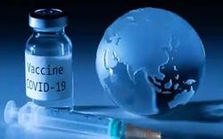 Mối lo ngại về biến thể Delta: WHO cảnh báo thế giới cần vaccine khẩn cấp