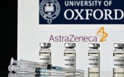 Hà Nội: Nam giáo viên 26 tuổi tử vong không rõ nguyên nhân sau tiêm vắc xin AstraZeneca