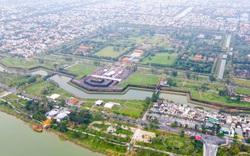Thừa Thiên Huế tăng lịch mở thưởng xổ số kiến thiết để lấy vốn bảo tồn di sản