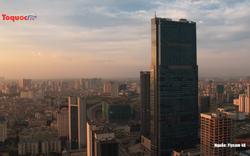 Hà Nội đón 2,9 triệu lượt khách du lịch trong 6 tháng đầu năm