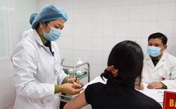 Bộ Y tế nói gì về đề xuất cấp phép cho vắc xin Nano Covax?