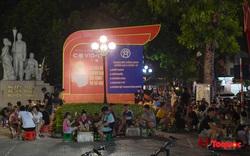 Hà Nội: Nhiều hàng quán nhanh tay
