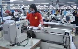 6 tháng đầu năm, Đà Nẵng ban hành 9.305 quyết định hưởng trợ cấp thất nghiệp