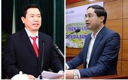 Thủ tướng phê chuẩn Chủ tịch, Phó Chủ tịch UBND 2 tỉnh Phú Yên, Lào Cai