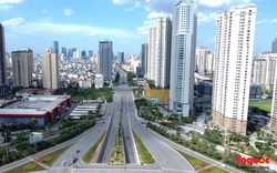 Hà Nội: Nhiều giải pháp đẩy nhanh tiến độ giải ngân vốn đầu tư công
