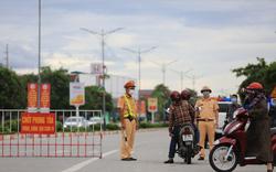 Chủ tịch Hà Tĩnh yêu cầu kiểm điểm Sở Y tế vì ban hành văn bản