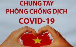 Đà Nẵng ủng hộ TPHCM 10 tỷ đồng; Quảng Ngãi ghi nhận 5 ca dương tính SARS-CoV-2