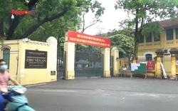 Hà Nội công bố điểm chuẩn tuyển sinh lớp 10 THPT chuyên