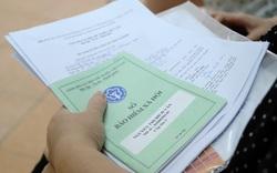 Ninh Bình: Tiếp nhận gần 1.630 hồ sơ hưởng trợ cấp thất nghiệp, 10.050 lượt lao động được tư vấn giới thiệu việc làm