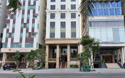 Gần 65 tỷ đồng hỗ trợ vay tín chấp cho người lao động trong lĩnh vực du lịch tại Đà Nẵng
