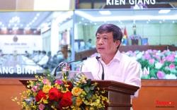 Thứ trưởng Đoàn Văn Việt: Dự kiến đầu tháng 7, Bộ VHTTDL trình Chính phủ dự thảo đề án hộ chiếu vaccine