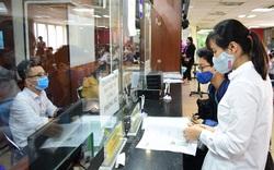 Phấn đấu chỉ số PCI của Hà Nội nằm trong nhóm có thứ hạng cao của cả nước