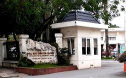 Việt Nam có ba trường đại học lọt top các trường tốt nhất châu Á