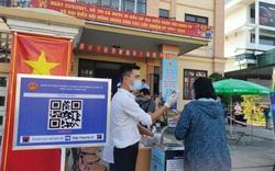 Thừa Thiên Huế đưa công nghệ thông tin vào phòng chống dịch COVID-19; Quảng Nam thành lập thêm chốt kiểm dịch ở đèo Lò Xo