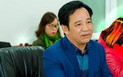 Quang Tèo lên tiếng việc tham gia sự kiện đông người