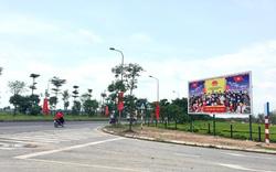 Hà Nội: Khai trừ Đảng Chủ tịch HĐND xã mang 75 phiếu bầu cử về nhà tự gạch tên