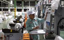 Quảng Ninh: 115 doanh nghiệp, đơn vị tham gia tuyển dụng hơn 7.000 lao động