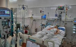Nhiều người sợ Covid-19 không dám đến bệnh viện, bệnh càng trở nặng