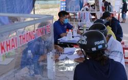 Thừa Thiên Huế điều chỉnh một số biện pháp phòng chống dịch; Quảng Nam dừng, chuyển thời gian tổ chức nhiều hoạt động do Covid-19
