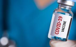 Vận hành quỹ vaccine Covid-19 một cách công khai, minh bạch
