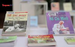 Những tài liệu quý giá về hành trình đi tìm đường cứu nước của Chủ tịch Hồ Chí Minh