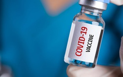 Ngân sách Trung ương đã dành 14,5 nghìn tỷ đồng để mua vaccine phòng COVID-19