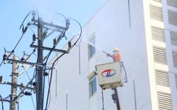 EVNCPC: Giảm khoảng 352 tỷ đồng tiền điện đợt 3 cho khách hàng bị ảnh hưởng bởi dịch COVID-19
