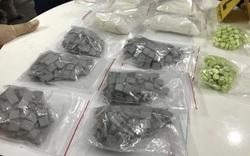 Liên tục phát hiện, bắt giữ các đối tượng mua bán trái phép chất ma túy tại miền Trung