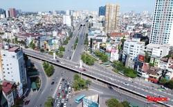 Thí điểm tổ chức mô hình chính quyền đô thị tại Hà Nội: Gấp rút cho ngày thực hiện