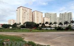 Xác định rõ đúng, sai trong triển khai Dự án Khu Trung tâm Chí Linh