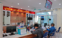 Thí điểm mô hình chính quyền đô thị tại Hà Nội: Bước tiến quan trọng nhằm nâng cao hiệu lực hiệu quả chính quyền địa phương