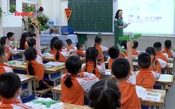 Hà Nội: Bắt đầu tuyển sinh đầu cấp từ 12/7