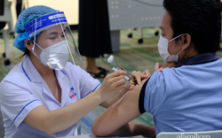 Thủ tướng yêu cầu tạo mọi điều kiện thuận lợi để sản xuất vaccine trong nước sớm nhất