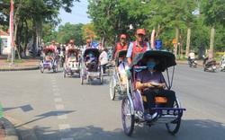 Thừa Thiên Huế phấn đấu đón khoảng 8 triệu lượt khách du lịch vào năm 2030