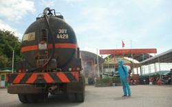 Quảng Trị, Thừa Thiên Huế tăng cường giám sát người, phương tiện vào địa bàn