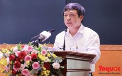 Tổ chức được việc thí điểm đón khách quốc tế tại Phú Quốc: Kích hoạt du lịch Việt Nam