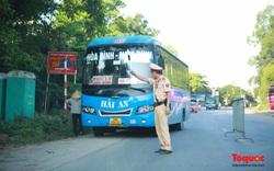 Hà Nội: Kích hoạt 22 chốt kiểm soát dịch, người dân cần lưu ý các giấy tờ mang theo