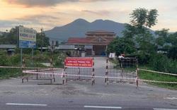 Khởi tố vụ án hình sự làm lây lan dịch bệnh tại Thừa Thiên Huế