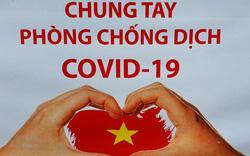 Đà Nẵng, Quảng Nam lên kế hoạch đưa người dân đang ở TPHCM có nhu cầu về địa phương cách ly