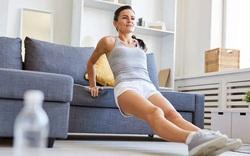 Người dân nên tập thể dục thể thao theo phương pháp nào trong những ngày cách ly ở nhà?