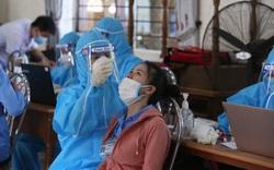 Đà Nẵng thêm 27 ca dương tính SARS-CoV-2 mới; Quảng Nam điều chỉnh thời gian cách ly