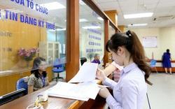 Phó Thủ tướng Lê Minh Khái đề nghị Bộ Tài chính định kỳ đối thoại với DN, tạo điều kiện thuận lợi cho người nộp thuế