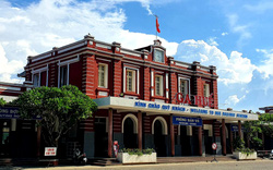 Thừa Thiên Huế hỗ trợ toàn bộ kinh phí xét nghiệm và cách ly tập trung đối với công dân trở về từ TP HCM
