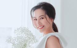 Nữ hoàng doanh nhân Ngô Thị Kim Chi dành nhiều thời gian chăm sóc nhà trong dịch bệnh