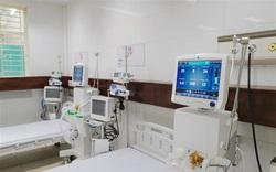 Sun Group khẩn cấp ủng hộ 70 tỷ đồng mua trang thiết bị y tế cho TP. Hồ Chí Minh, Đồng Nai, Vũng Tàu, Kiên Giang