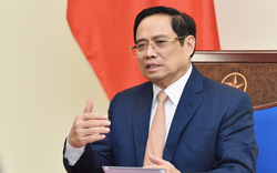 Cu-ba mong muốn hợp tác với Việt Nam về việc cung ứng và chuyển giao công nghệ sản xuất vắc-xin phòng ngừa Covid-19