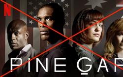 Netflix gỡ bỏ phim Pine Gap có nội dung vi phạm chủ quyền biển, đảo Việt Nam